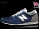 New Balance 420 -MADE IN ENGLAND-