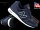 кроссовки New Balance M1300NR Сделаны в С.Ш.А.