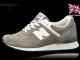 женские кроссовки New Balance 576