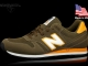 New Balance 373 MADE IN USA