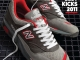 New Balance x Nice Kicks CM1500NK