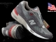 New Balance 991 MADE IN U.S.A.