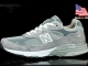 New Balance WR993GL MADE IN U.S.A.