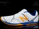 New Balance NB MINIMUS