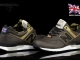 "кроссовки New Balance M576BET ""Billy"" Edgar Сделан"