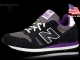 New Balance 373 MADE IN USA