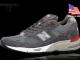 New Balance 991 -MADE IN USA-