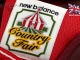 New Balance M577CFR Country Fair