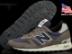New Balance M1300GN Made in U.S.A.