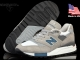 кроссовки New Balance M998RR MADE IN U.S.A.
