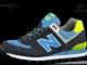 New Balance ML574YCN