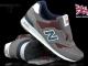 кроссовки New Balance M577GBN Сделаны в Англии