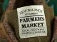 New Balance M577FMO  FARMERS MARKET