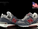 New Balance 1300 MADE IN U.S.A.