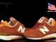 кроссовки New Balance M1300CP Сделаны в С.Ш.А.