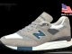 New Balance M998RR MADE IN U.S.A.