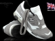 Кроссовки New Balance M1500GWS Сделаны в Англии
