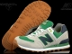 New Balance ML574YCG