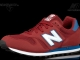 New Balance M373MRB