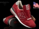 New Balance 996 MADE IN U.S.A.