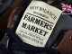 New Balance M577FMN  FARMERS MARKET