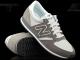 кроссовки New Balance U420SNGG