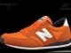 New Balance U420BOR