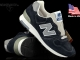 New Balance 1400  MADE IN U.S.A.