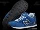 New Balance ML574CVC