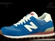 New Balance ML574CBL