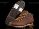 Timberland Men's Inspired Classics Euro Sprint