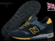 New Balance M577MNY Rain Mac Pack