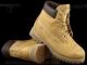 Timberland Men's Heritage Classic 6-Inch Premium