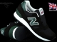 New Balance M670SBO MADE IN ENGLAND