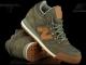 Ботинки New Balance H710CGO