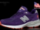 Кроссовки New Balance M990BOS3 Boston Marathon Edi