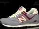 кроссовки New Balance ML574RUB
