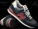 New Balance 574 ML574VDN Classic