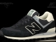 Кроссовки New Balance ML574SRK RIPSTOP