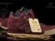 Ботинки New Balance H710HST Herschel