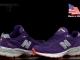 New Balance M990BOS3 Boston Marathon Edition