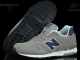 Кроссовки New Balance ML565GNR