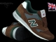 Кроссовки New Balance M577BGG