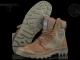 Ботинки Palladium Pampa Sport Cuff WP2 Waterproof