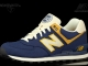 New Balance ML574RUN