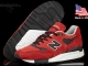 New Balance M998RO MADE IN U.S.A.