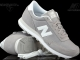 кроссовки New Balance ML501GGW