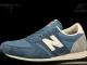 кроссовки New Balance U420SRLB RIPSTOP