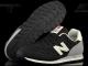 Кроссовки New Balance New Balance M373WBK
