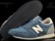 New Balance U420SRLB RIPSTOP